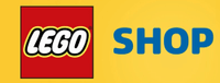 LEGO Gutscheincodes