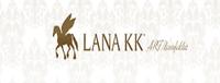 LENA KK