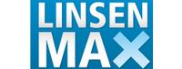Linsenmax Gutscheincodes