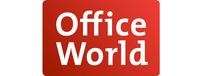 Officeworld Gutscheincodes