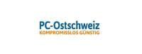 Pc-Ostschweiz Gutscheincodes