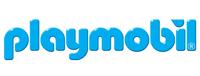 Playmobil Gutscheincodes