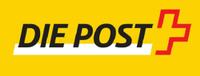 Postshop Gutscheincodes