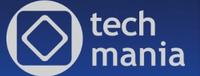Techmania Gutscheincodes