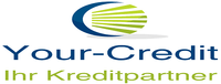 Your Credit