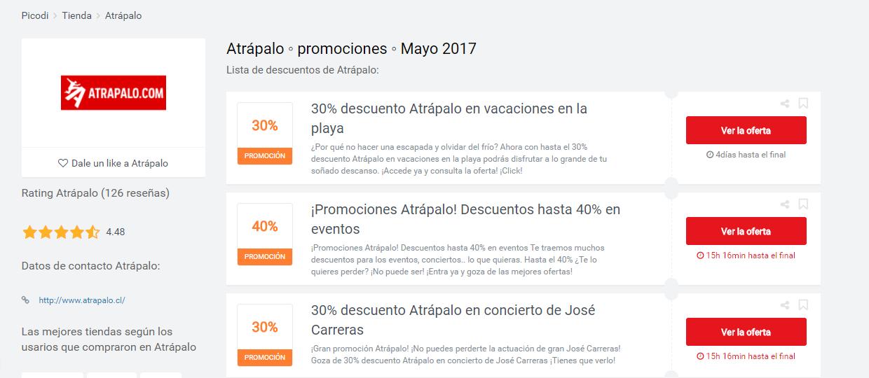 atrapalo_promociones