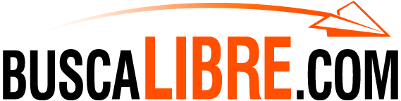 logo de la tienda