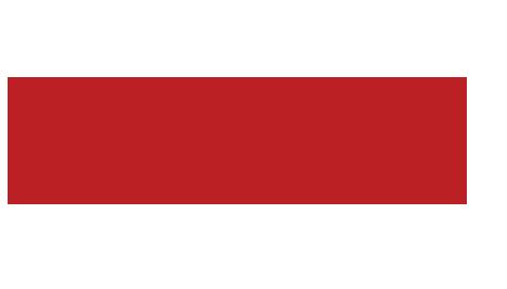 logo la polar