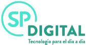 logo spdigital