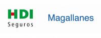 ofertas AseguradoraMagallanes