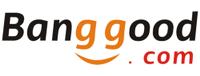 cupones descuento Banggood