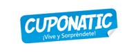cupones descuento Cuponatic