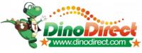 cupones descuento DinoDirect