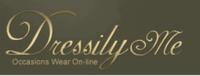 promociones DressilyMe