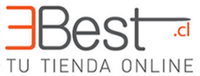 promociones EBest