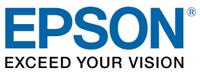 cupones descuento Epson