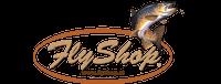 Fly Shop cupones descuento