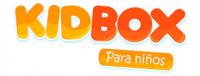 promociones KidBox