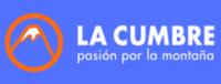 promociones LaCumbre