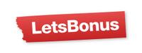 cupones descuento Lets Bonus