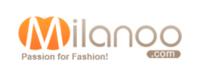promociones Milanoo