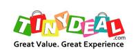 promociones Tinydeal