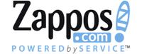 promociones Zappos