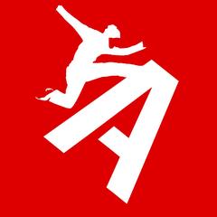 Atrapalo logo