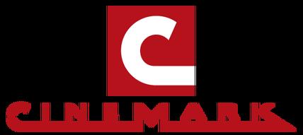 logo del cine