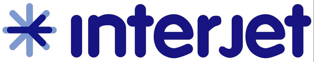 interjet_logo