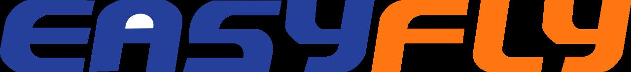 logo de linea