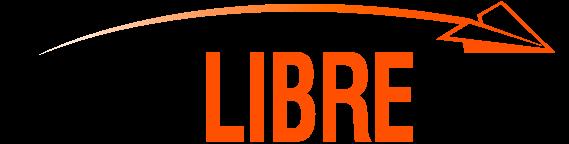 logo Buscalibre
