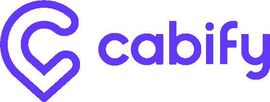 logo de cabify