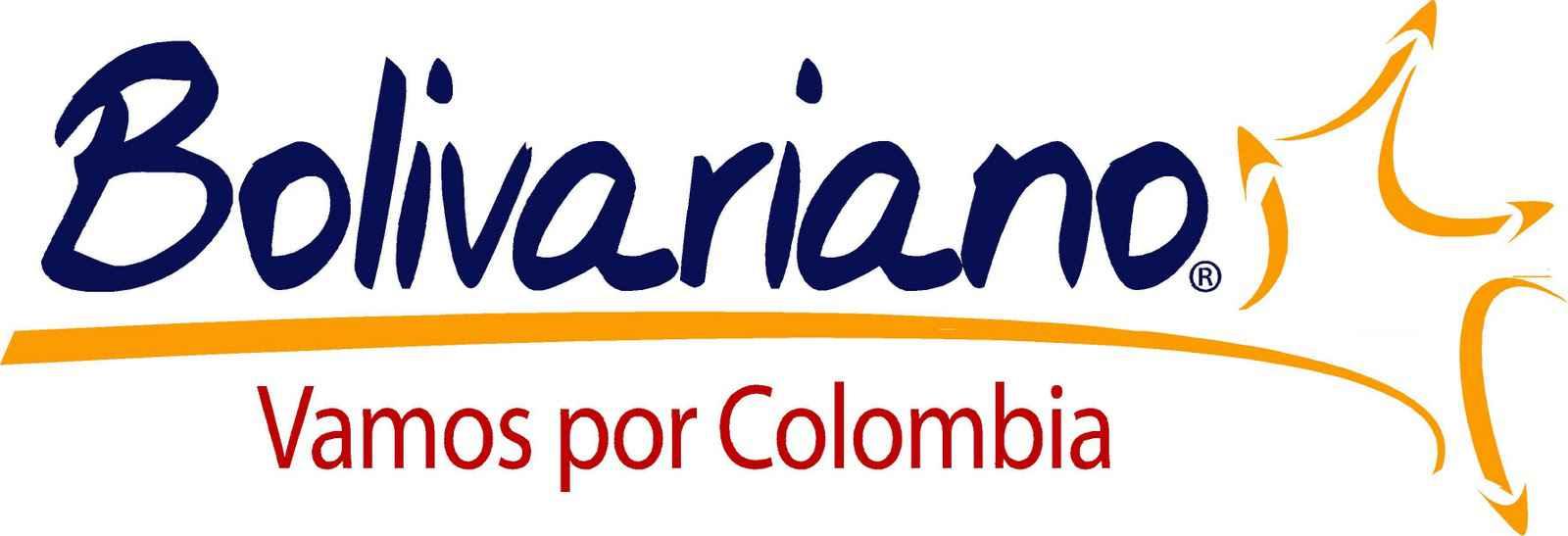Viaja por Colombia con Expreso Bolivariano y paga poco