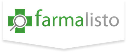 logo Farmalisto