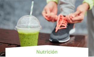 nutrición Farmalisto