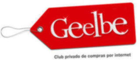 logo Geelbe