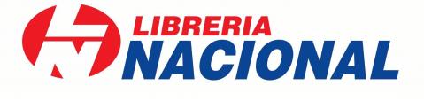 logo de libreria nacional