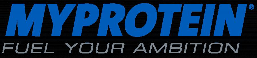 logo my protein