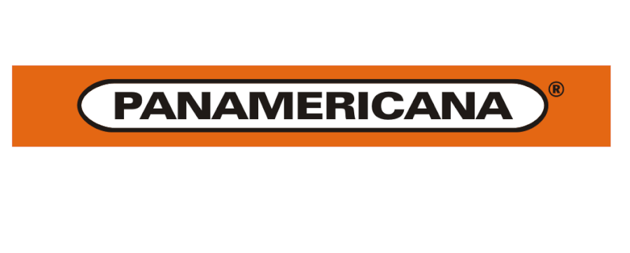 tienda panamericana