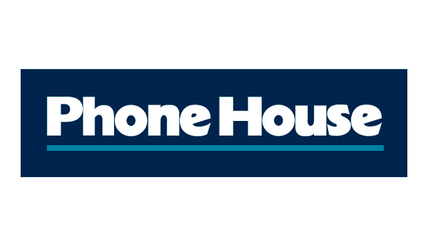 logo de phone house
