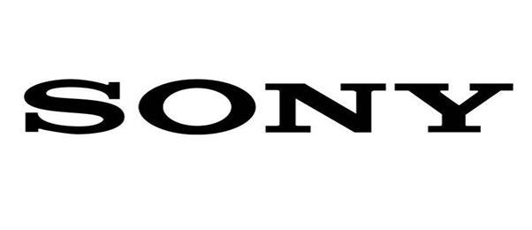 logo de la tienda Sony
