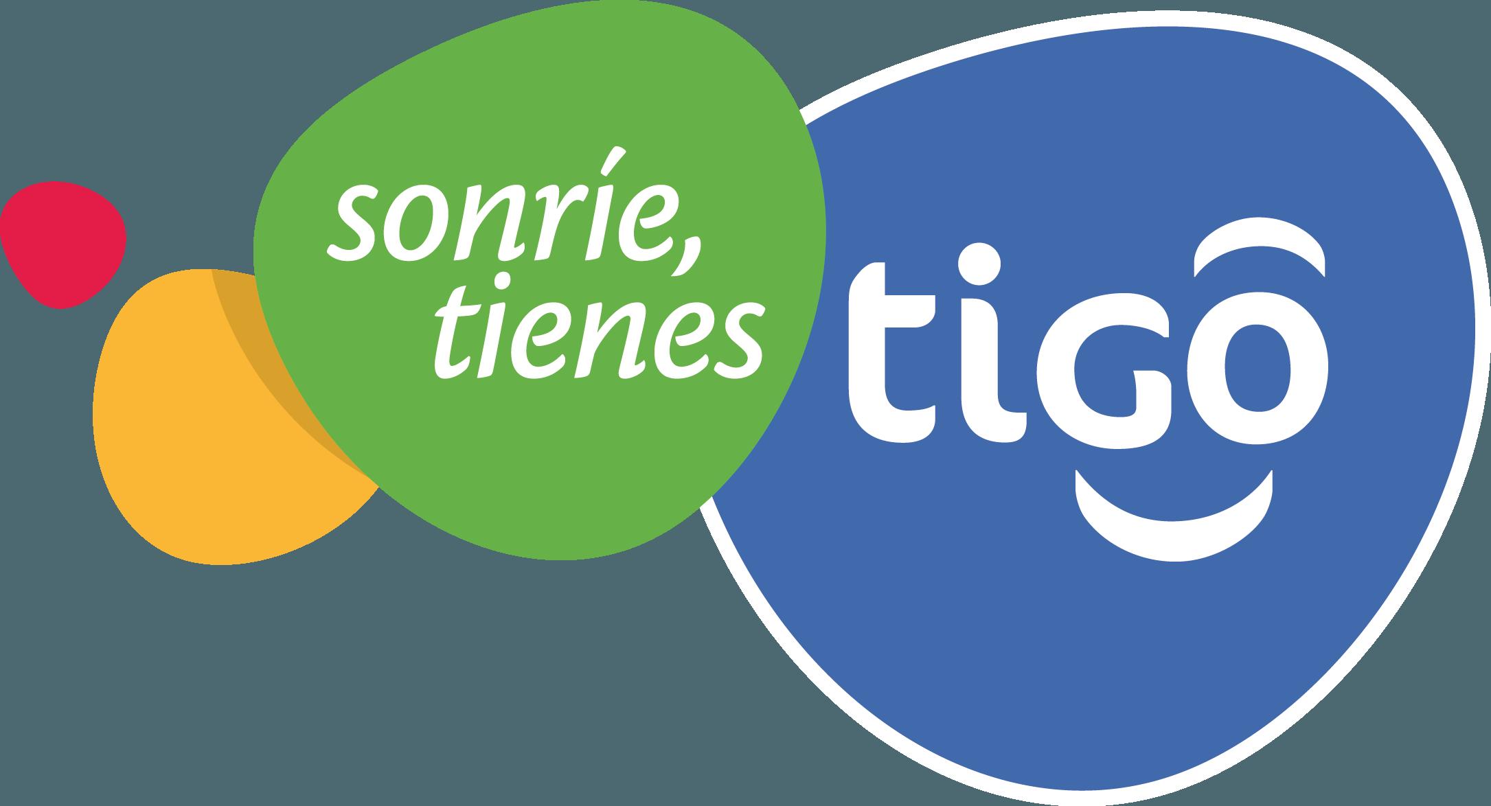 Descubre las tarifas promocionales en Tigo