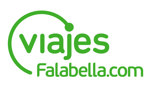 viajes falabella logo