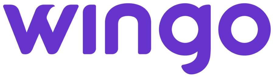 logo de wingo