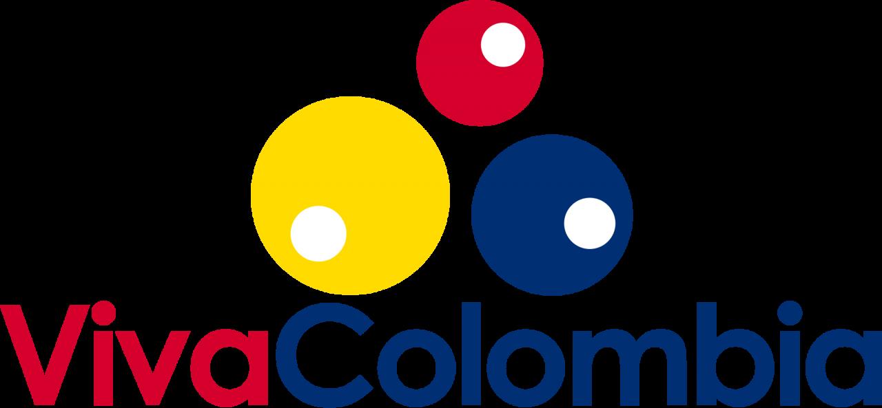 logo de aerolinea