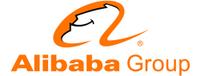 promociones Alibaba