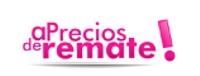 promociones aPreciosdeRemate
