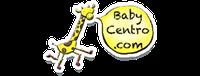 Baby Centro cupones descuento