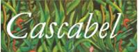 cupones Cascabel